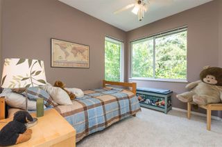 "Photo 12: 516 13900 HYLAND Road in Surrey: East Newton Townhouse for sale in ""HYLAND GROVE"" : MLS®# R2294948"