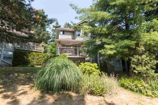 "Photo 19: 516 13900 HYLAND Road in Surrey: East Newton Townhouse for sale in ""HYLAND GROVE"" : MLS®# R2294948"