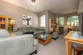 "Photo 15: 516 13900 HYLAND Road in Surrey: East Newton Townhouse for sale in ""HYLAND GROVE"" : MLS®# R2294948"