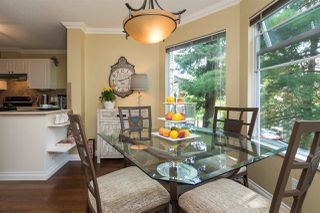 "Photo 7: 516 13900 HYLAND Road in Surrey: East Newton Townhouse for sale in ""HYLAND GROVE"" : MLS®# R2294948"
