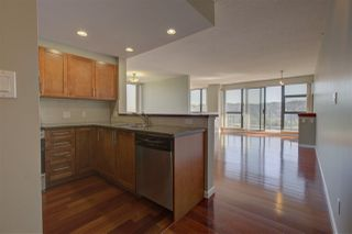 Photo 8: 2602 288 UNGLESS Way in Port Moody: North Shore Pt Moody Condo for sale : MLS®# R2295035