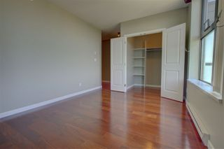 Photo 14: 2602 288 UNGLESS Way in Port Moody: North Shore Pt Moody Condo for sale : MLS®# R2295035