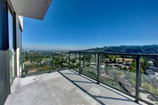 Photo 6: 2602 288 UNGLESS Way in Port Moody: North Shore Pt Moody Condo for sale : MLS®# R2295035