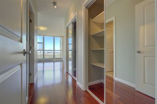 Photo 11: 2602 288 UNGLESS Way in Port Moody: North Shore Pt Moody Condo for sale : MLS®# R2295035
