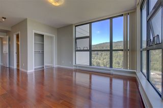 Photo 13: 2602 288 UNGLESS Way in Port Moody: North Shore Pt Moody Condo for sale : MLS®# R2295035