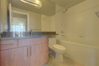 Photo 15: 2602 288 UNGLESS Way in Port Moody: North Shore Pt Moody Condo for sale : MLS®# R2295035