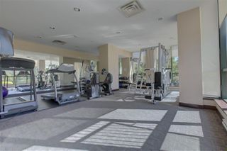 Photo 18: 2602 288 UNGLESS Way in Port Moody: North Shore Pt Moody Condo for sale : MLS®# R2295035