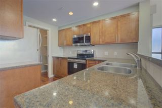 Photo 9: 2602 288 UNGLESS Way in Port Moody: North Shore Pt Moody Condo for sale : MLS®# R2295035