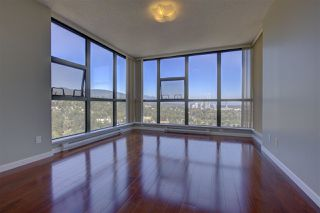 Photo 12: 2602 288 UNGLESS Way in Port Moody: North Shore Pt Moody Condo for sale : MLS®# R2295035