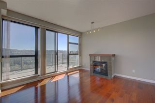 Photo 5: 2602 288 UNGLESS Way in Port Moody: North Shore Pt Moody Condo for sale : MLS®# R2295035