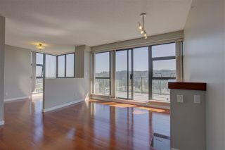 Photo 4: 2602 288 UNGLESS Way in Port Moody: North Shore Pt Moody Condo for sale : MLS®# R2295035