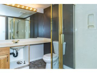 """Photo 14: 102 15153 98 Avenue in Surrey: Guildford Townhouse for sale in """"GLENWOOD VILLAGE"""" (North Surrey)  : MLS®# R2302083"""