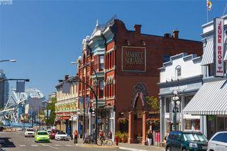 Photo 11: 222 599 Pandora Ave in VICTORIA: Vi Downtown Condo for sale (Victoria)  : MLS®# 796970