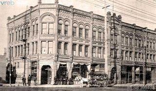 Photo 9: 222 599 Pandora Ave in VICTORIA: Vi Downtown Condo for sale (Victoria)  : MLS®# 796970