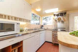 Photo 16: 1235 Park Terr in VICTORIA: Es Rockheights Single Family Detached for sale (Esquimalt)  : MLS®# 799353