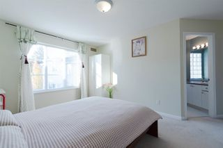 "Photo 9: 4 15450 101A Avenue in Surrey: Guildford Townhouse for sale in ""Canterbury"" (North Surrey)  : MLS®# R2315209"