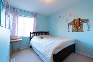 "Photo 15: 4 15450 101A Avenue in Surrey: Guildford Townhouse for sale in ""Canterbury"" (North Surrey)  : MLS®# R2315209"