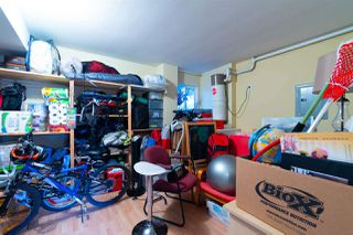 "Photo 20: 4 15450 101A Avenue in Surrey: Guildford Townhouse for sale in ""Canterbury"" (North Surrey)  : MLS®# R2315209"