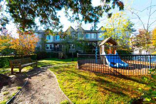 "Photo 18: 4 15450 101A Avenue in Surrey: Guildford Townhouse for sale in ""Canterbury"" (North Surrey)  : MLS®# R2315209"