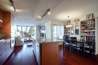 Main Photo: 312 3228 TUPPER Street in Vancouver: Cambie Condo for sale (Vancouver West)  : MLS®# R2316204