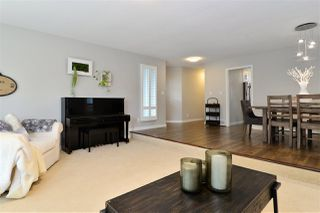 Photo 5: 1838 148A Street in Surrey: Sunnyside Park Surrey House for sale (South Surrey White Rock)  : MLS®# R2317048