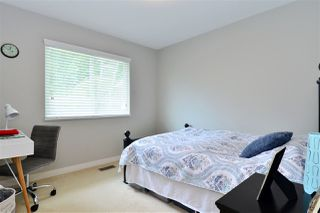Photo 16: 1838 148A Street in Surrey: Sunnyside Park Surrey House for sale (South Surrey White Rock)  : MLS®# R2317048