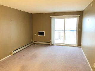 Photo 4: 205 9928 105 Street: Westlock Condo for sale : MLS®# E4134984