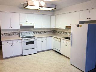 Photo 3: 205 9928 105 Street: Westlock Condo for sale : MLS®# E4134984