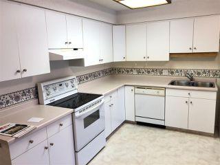 Photo 10: 205 9928 105 Street: Westlock Condo for sale : MLS®# E4134984