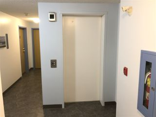 Photo 15: 205 9928 105 Street: Westlock Condo for sale : MLS®# E4134984