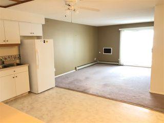 Photo 2: 205 9928 105 Street: Westlock Condo for sale : MLS®# E4134984