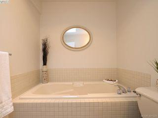 Photo 15: 303 456 Linden Avenue in SIDNEY: Vi Fairfield West Condo Apartment for sale (Victoria)  : MLS®# 401520