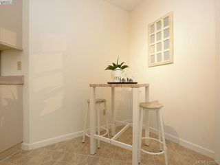 Photo 10: 303 456 Linden Avenue in SIDNEY: Vi Fairfield West Condo Apartment for sale (Victoria)  : MLS®# 401520