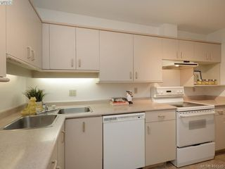 Photo 8: 303 456 Linden Avenue in SIDNEY: Vi Fairfield West Condo Apartment for sale (Victoria)  : MLS®# 401520