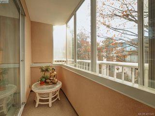 Photo 5: 303 456 Linden Avenue in SIDNEY: Vi Fairfield West Condo Apartment for sale (Victoria)  : MLS®# 401520