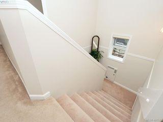 Photo 20: 303 456 Linden Avenue in SIDNEY: Vi Fairfield West Condo Apartment for sale (Victoria)  : MLS®# 401520