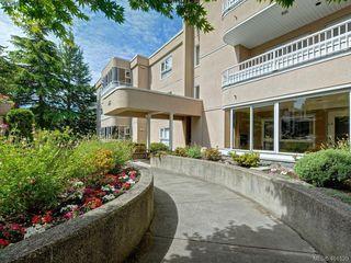 Photo 24: 303 456 Linden Avenue in SIDNEY: Vi Fairfield West Condo Apartment for sale (Victoria)  : MLS®# 401520
