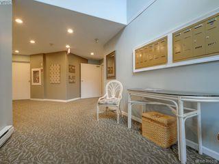 Photo 23: 303 456 Linden Avenue in SIDNEY: Vi Fairfield West Condo Apartment for sale (Victoria)  : MLS®# 401520