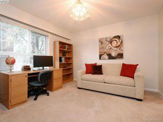 Photo 21: 303 456 Linden Avenue in SIDNEY: Vi Fairfield West Condo Apartment for sale (Victoria)  : MLS®# 401520