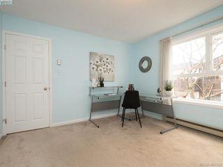 Photo 18: 303 456 Linden Avenue in SIDNEY: Vi Fairfield West Condo Apartment for sale (Victoria)  : MLS®# 401520