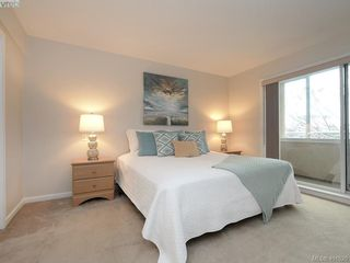 Photo 12: 303 456 Linden Ave in SIDNEY: Vi Fairfield West Condo Apartment for sale (Victoria)  : MLS®# 801253