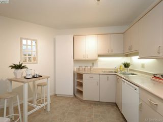 Photo 7: 303 456 Linden Ave in SIDNEY: Vi Fairfield West Condo Apartment for sale (Victoria)  : MLS®# 801253