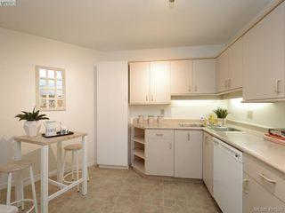 Photo 7: 303 456 Linden Avenue in SIDNEY: Vi Fairfield West Condo Apartment for sale (Victoria)  : MLS®# 401520