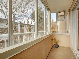 Photo 16: 303 456 Linden Avenue in SIDNEY: Vi Fairfield West Condo Apartment for sale (Victoria)  : MLS®# 401520