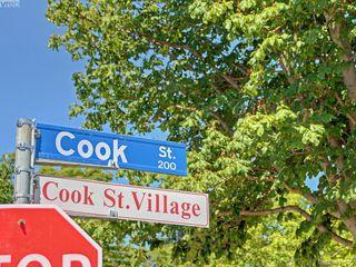Photo 26: 303 456 Linden Avenue in SIDNEY: Vi Fairfield West Condo Apartment for sale (Victoria)  : MLS®# 401520