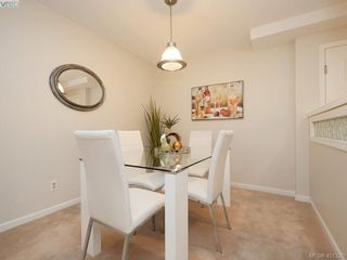 Photo 6: 303 456 Linden Avenue in SIDNEY: Vi Fairfield West Condo Apartment for sale (Victoria)  : MLS®# 401520