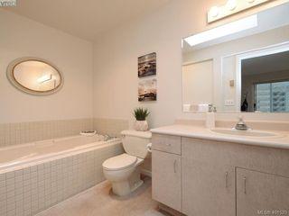 Photo 14: 303 456 Linden Avenue in SIDNEY: Vi Fairfield West Condo Apartment for sale (Victoria)  : MLS®# 401520