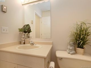 Photo 22: 303 456 Linden Ave in SIDNEY: Vi Fairfield West Condo Apartment for sale (Victoria)  : MLS®# 801253