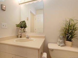 Photo 22: 303 456 Linden Avenue in SIDNEY: Vi Fairfield West Condo Apartment for sale (Victoria)  : MLS®# 401520