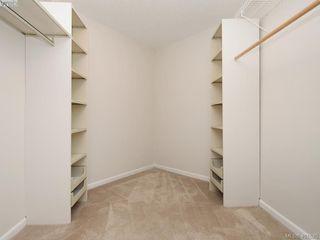 Photo 13: 303 456 Linden Avenue in SIDNEY: Vi Fairfield West Condo Apartment for sale (Victoria)  : MLS®# 401520
